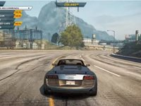 Imagem 5 do Need For Speed: Most Wanted