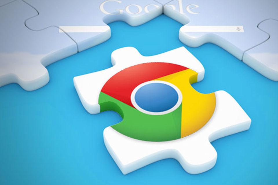 10 extensões do Google Chrome que você precisa instalar no seu navegador