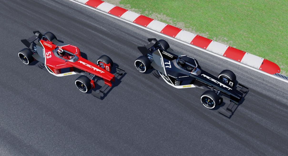 Racecraft - Steam - Imagem 3 do software