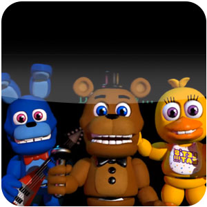Five Nights at Freddy`s World Download para Windows Grátis