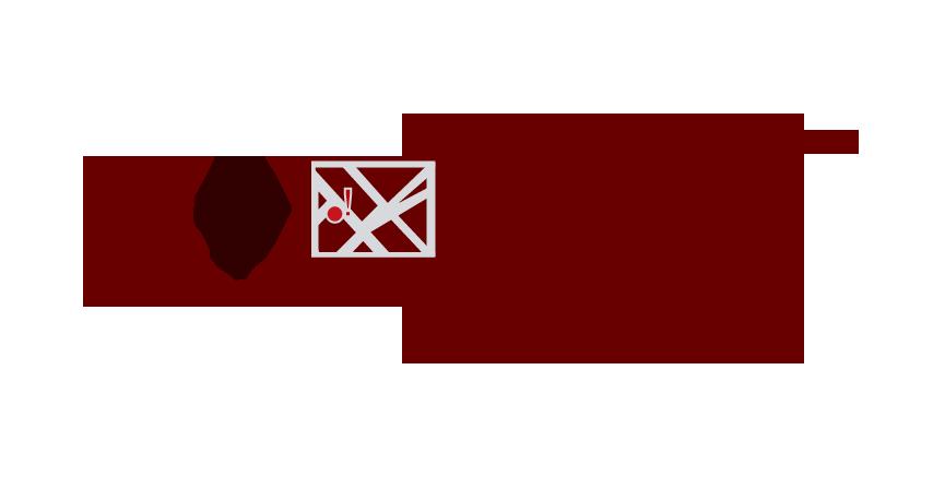 Sistema vigilante ouve sons e avisa polícia quando identifica perigo