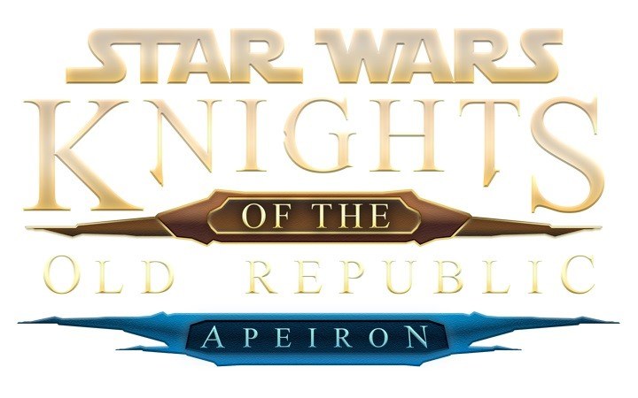 Knights of the Old Republic é recriado por fãs na Unreal Engine 4