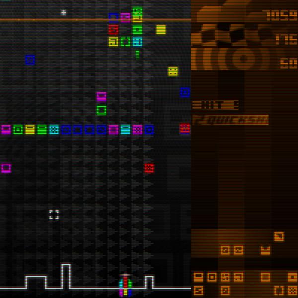 Huenison - Imagem 1 do software