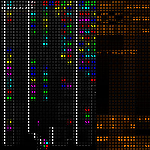 Huenison - Imagem 2 do software