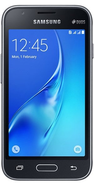 Samsung Galaxy J1 Mini (2016)