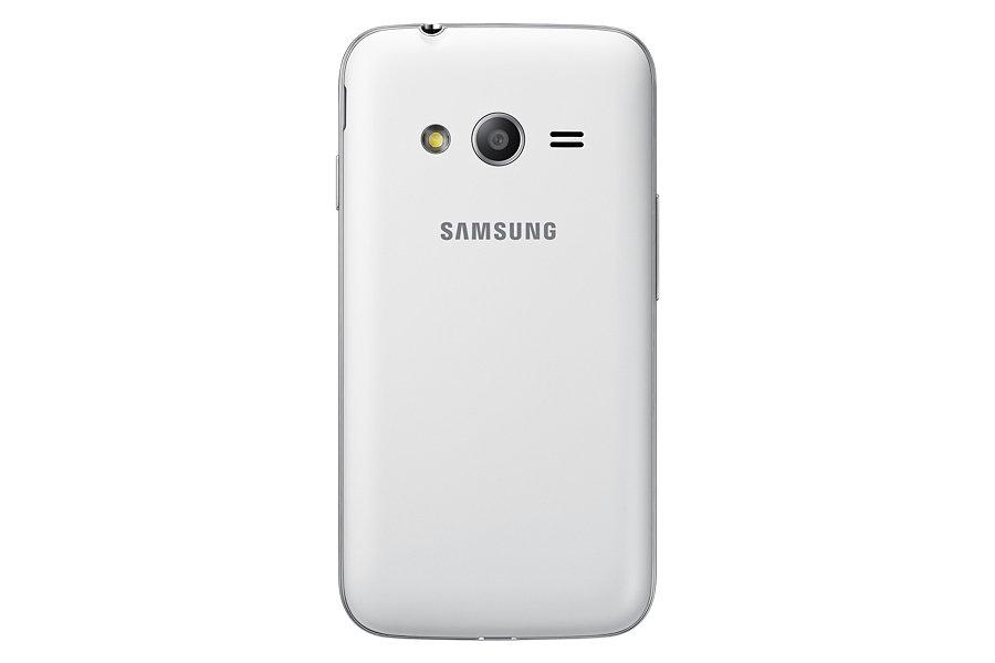 Samsung Galaxy Ace 4 Neo