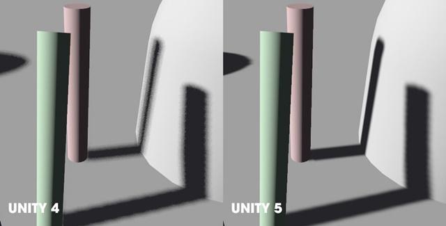 Unity Engine - Imagem 3 do software