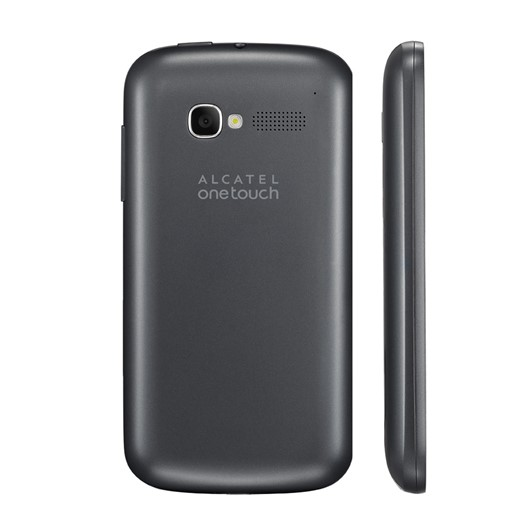 Alcatel Onetouch Pop C5