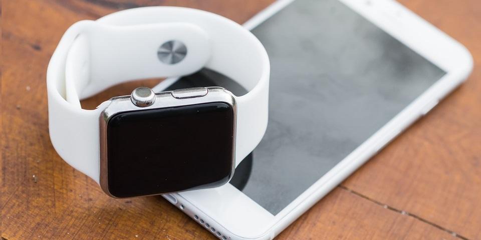 Tudo o que você precisa saber antes de comprar um smartwatch - TecMundo