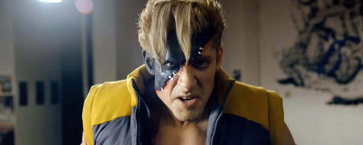 street fighter assassins fist movie download