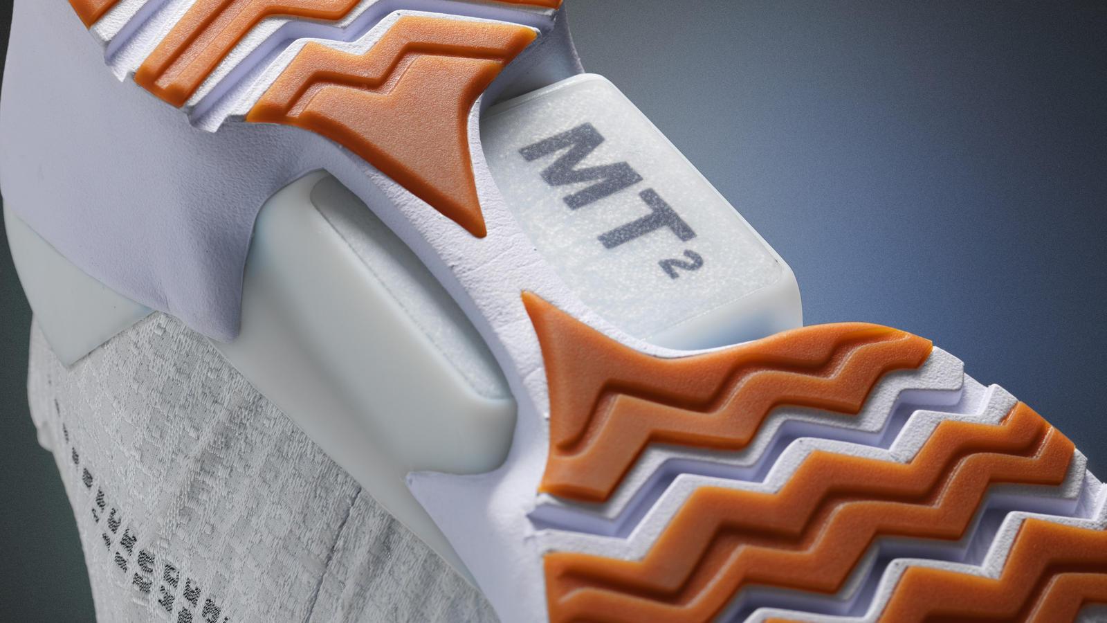 c34dd359614 Nike começar a vender tênis que se amarra sozinho no Brasil - TecMundo