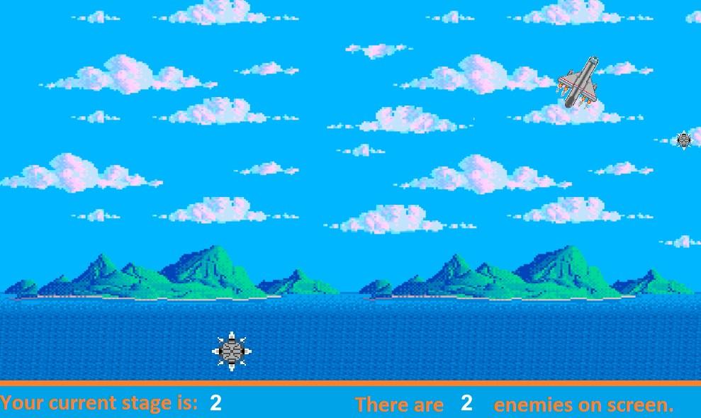 Pyramid - Imagem 1 do software