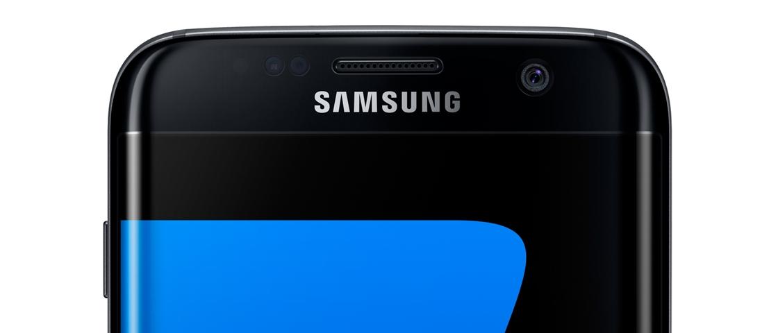 celular s7 tem rastreador
