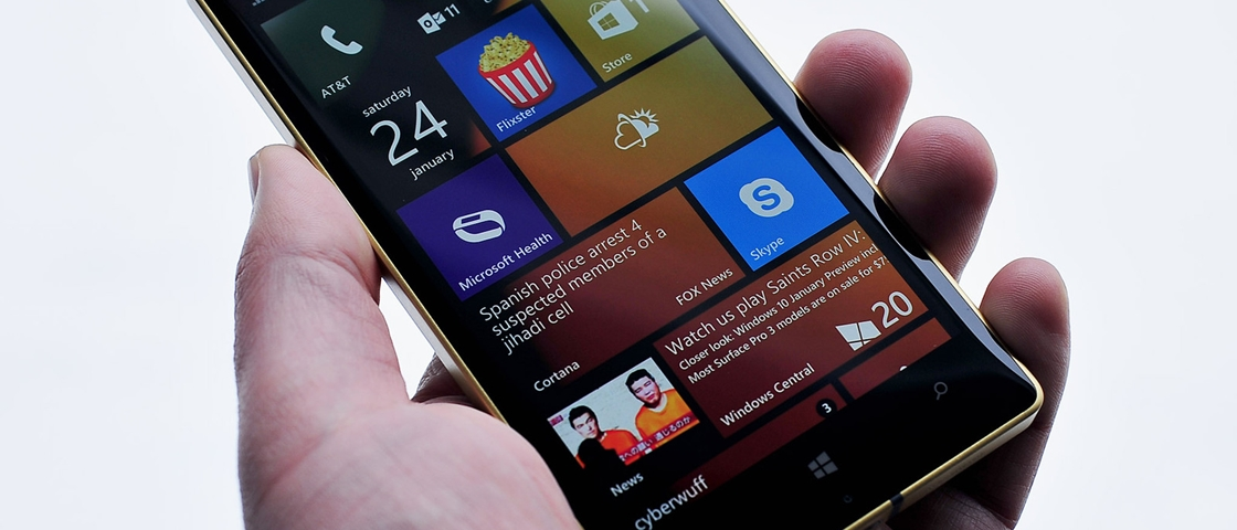 Obtener Rastreador Celular Satelite Broma: Microsoft Store es-AR