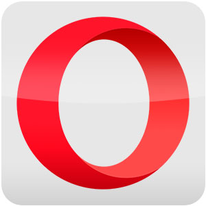 opera version 10 free download