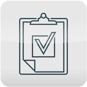 Teste vocacional 2016 gratuito