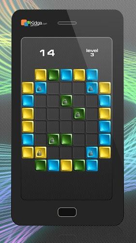Block Out HD - Imagem 1 do software