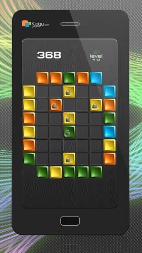 Block Out HD - Imagem 2 do software