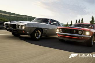 forza motorsport 6 pc download completo