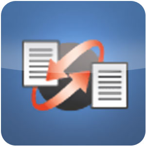 pdf to word converter free trial