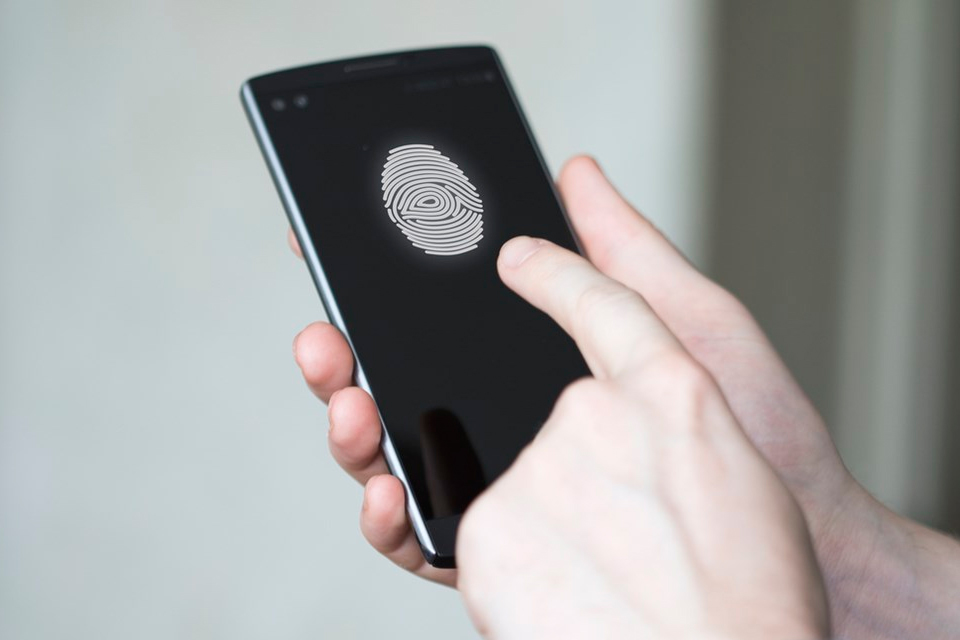 e08a84f27b6 21 smartphones muito bons que já possuem leitor de digitais