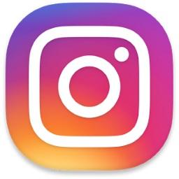 Instagram Download para iPhone em Português Grátis