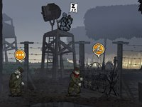 Imagem 5 do Valiant Hearts: The Great War