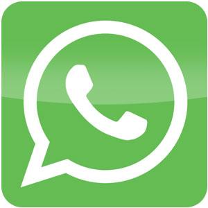 Whatsapp Desktop Download Para Windows Em Portugues Gratis