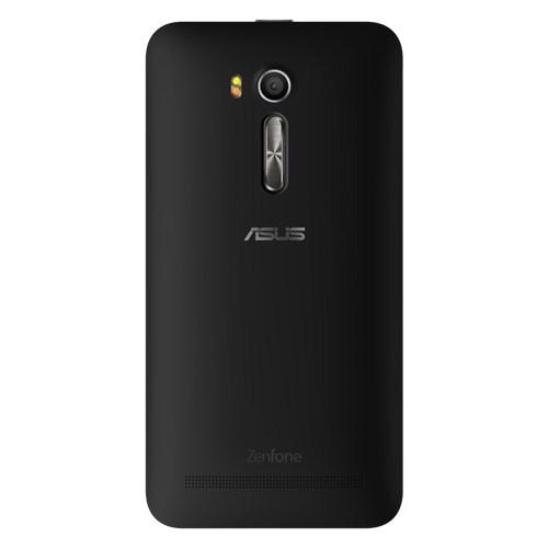 ASUS Zenfone Go TV