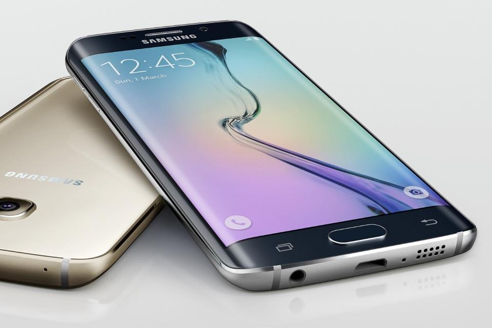4895086de Samsung deve lançar S8 com tela 2