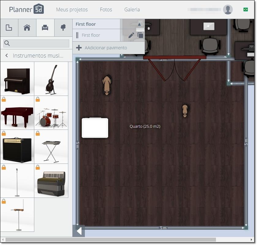 Home Decoration Software Free Download: Home & Interior Design Download Para Web Free
