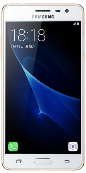 Samsung Galaxy J3 Pro (2016)
