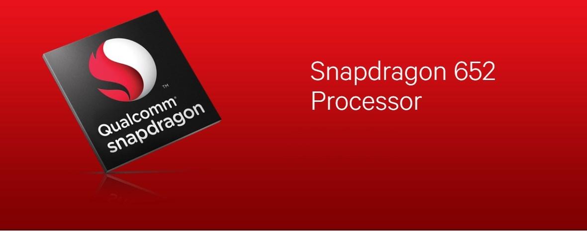 Todos os modelos de processadores Snapdragon da Qualcomm