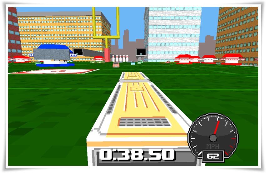 OmniBus - Imagem 1 do software