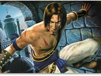 Imagem 2 do Prince of Persia: The Sands of Time