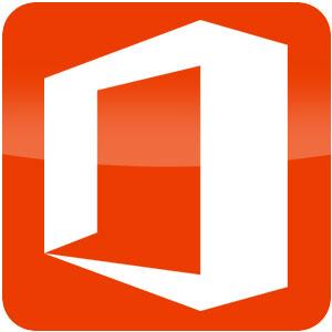 windows 10 product key buy cheap