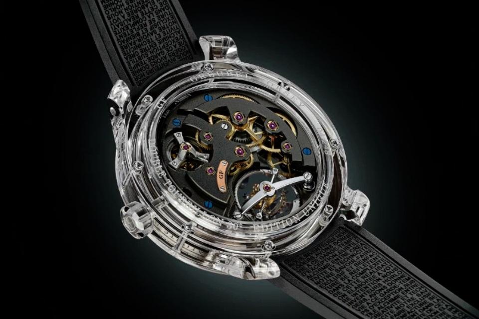 a6a5cfcd04f Relógio de R  3