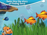 Imagem 4 do Finding Dory: Just Keep Swimming