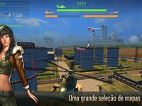 Imagem 2 do Battle of Helicopters