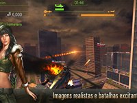 Imagem 3 do Battle of Helicopters