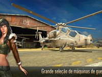 Imagem 5 do Battle of Helicopters
