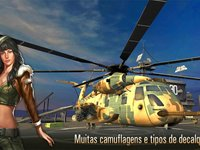 Imagem 6 do Battle of Helicopters
