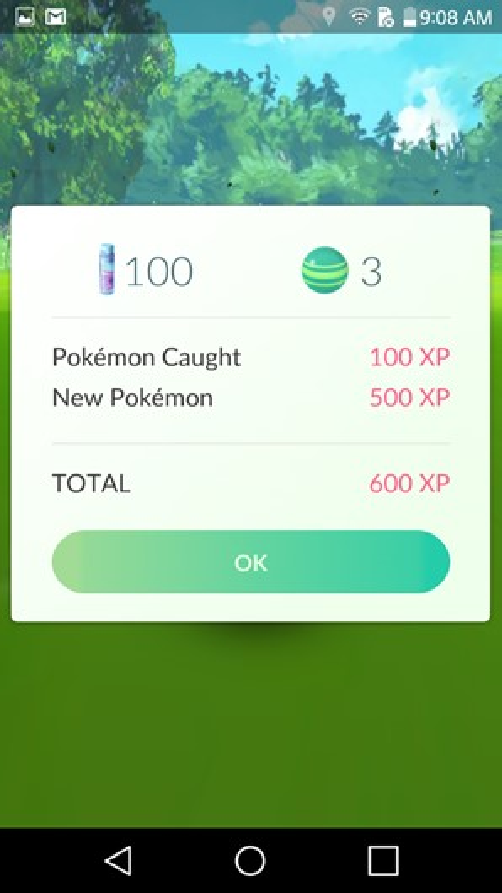 Como baixar e instalar agora o novo Pokémon Go para Android