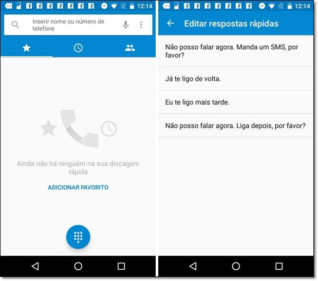 DOWNLOAD ZTE GRATUITO VIVO DISCADOR