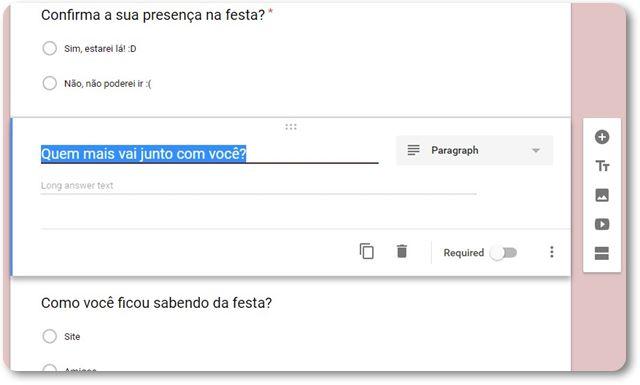 c79b21544 Google Forms Download para Web Grátis