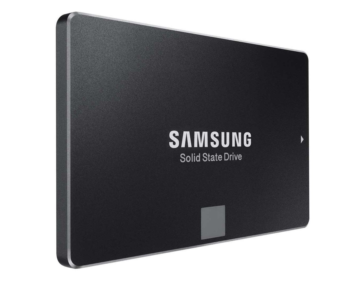 Samsung inicia as vendas de seu novo SSD de 4 TB 95d1dfb79e