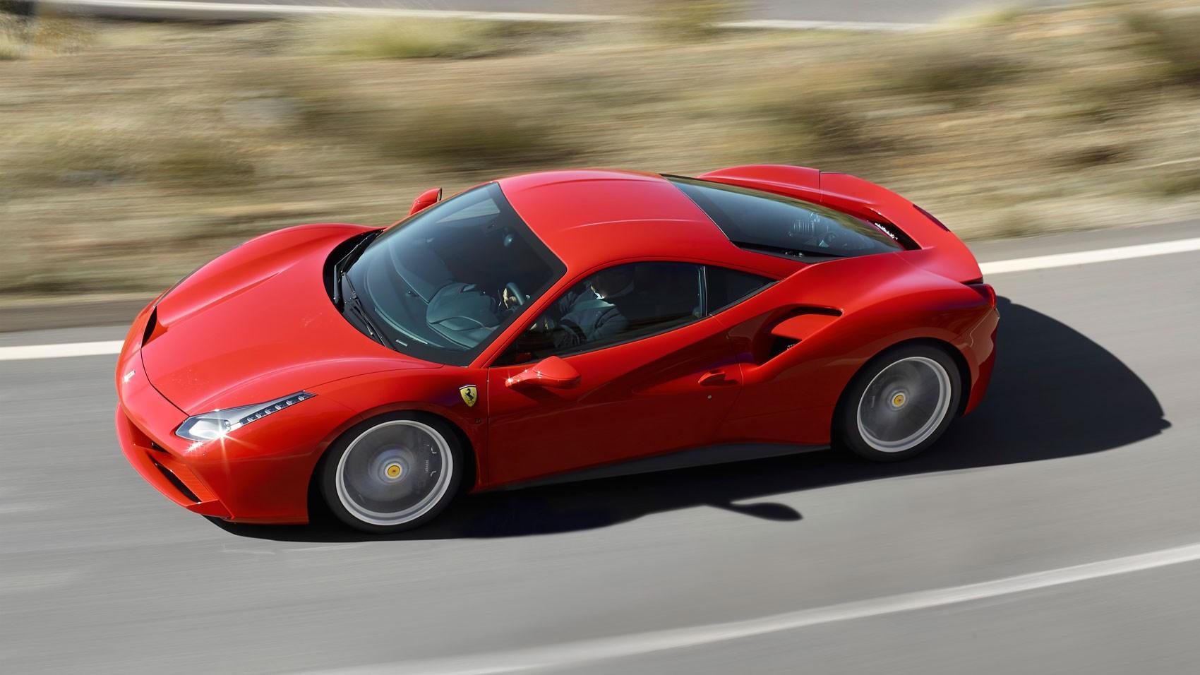 13b04cb4009ad Muita grana  confira quais são os 10 carros mais caros do Brasil