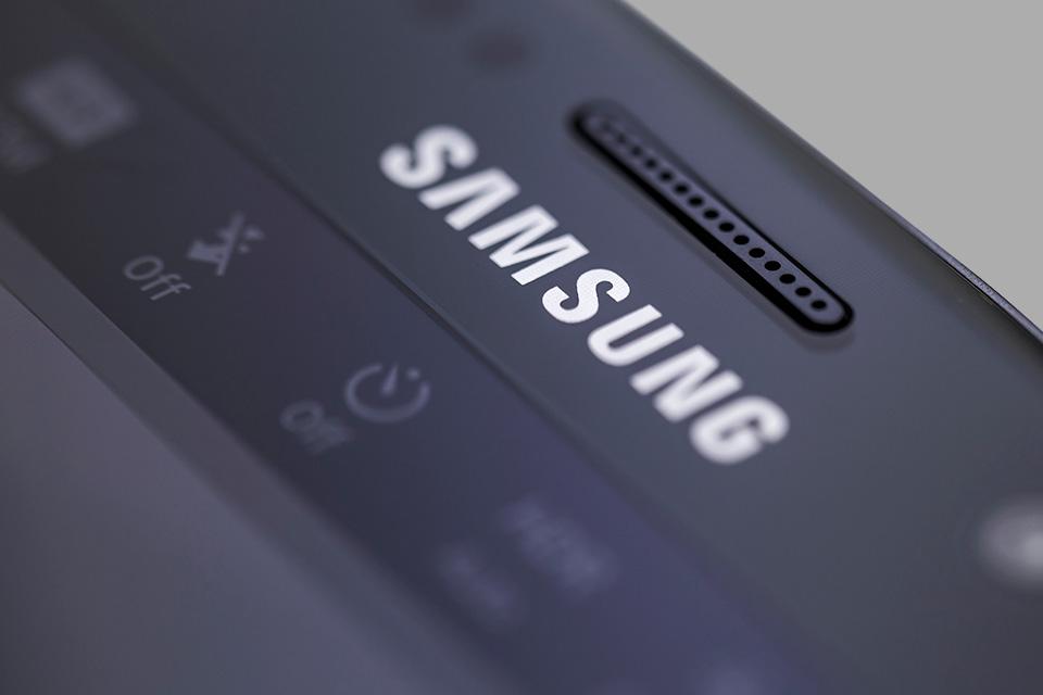 Turbo Speed da Samsung aprimora a memória RAM de smartphones