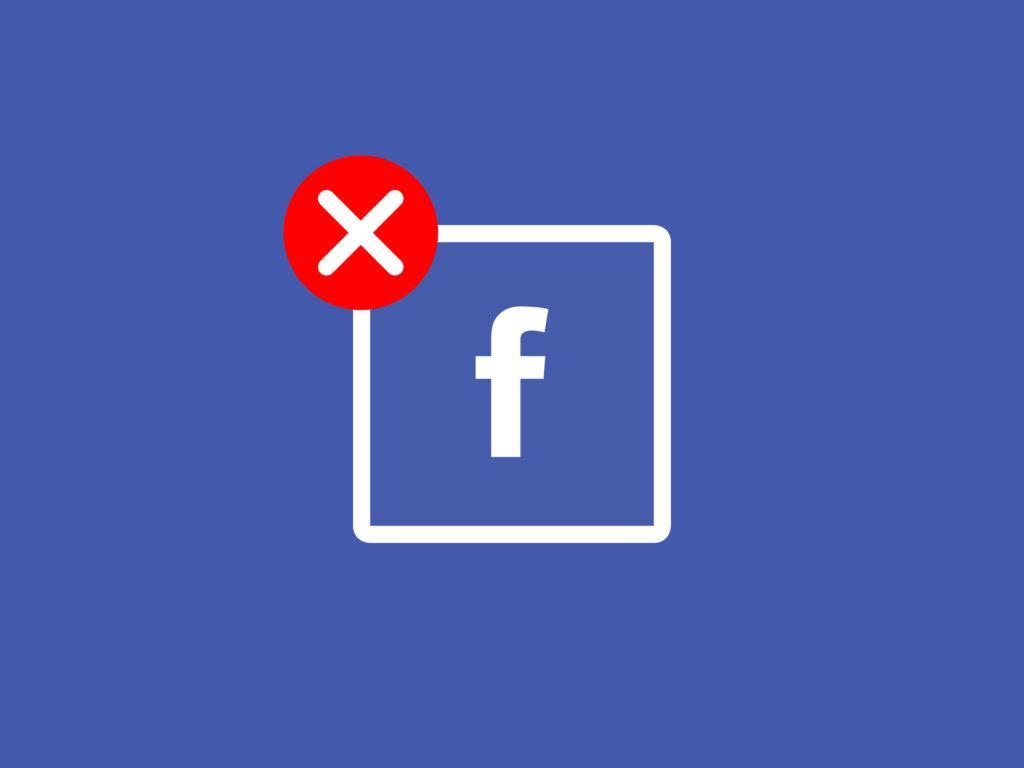 Resultado de imagem para facebook