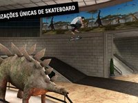 Imagem 1 do Skateboard Party 3 ft. Greg Lutzka
